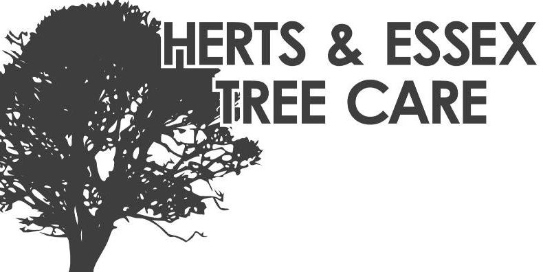 Herts and Essex Tree Care